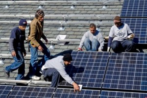 IM-TCF-ALT-Lillian-Evergreen-Solar-CWRU OCS SOLAR INSTALL